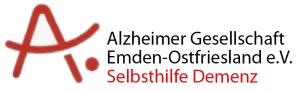 Alzheimer Gesellschaft Emden-Ostfriesland e.V. Selbsthilfe Demenz